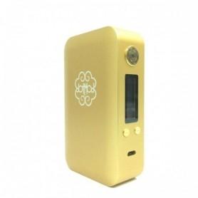 Dotmod Dotbox V2 300w Tc Corpo Batteria Gold