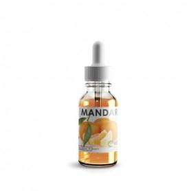 Delixia Mandarino Aroma 10ml