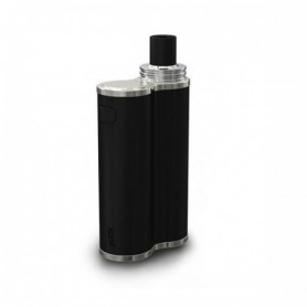 Eleaf Ijust X 3000mah battery Full Kit Black