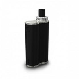 Eleaf Ijust X 3000mah battery Full Kit Black