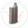 Eleaf Ijust X 3000mah Kit Completo Silver