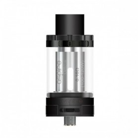 Aspire Cleito 120 Atomizer Black