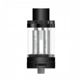 Aspire Cleito 120 Atomizzatore Black