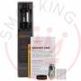 Aspire Cleito 120 Atomizer Black