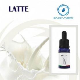 Enjoysvapo Latte Aroma 10ml
