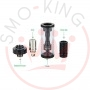 Aspire K2 Quick Start Kit Black Carbon