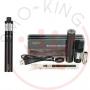 Aspire K4 Quick Start Kit Black Carbon