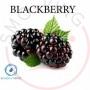 Enjoysvapo Blackberry Aroma 10ml