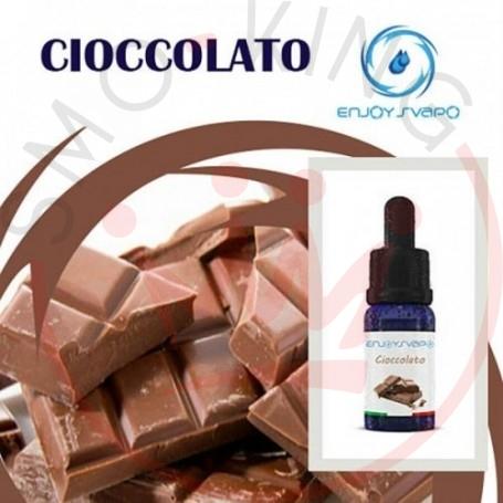 Enjoysvapo Cioccolato Aroma 10ml