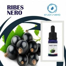 Enjoysvapo Ribes Nero Aroma 10ml