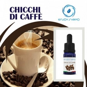 Enjoysvapo Coffee Bean Aroma 10ml