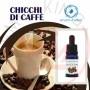 Enjoysvapo Chicco di Caffè Aroma 10ml