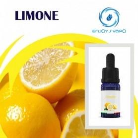 Enjoysvapo Lemon Aroma 10ml