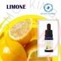 Enjoysvapo Limone Aroma 10ml