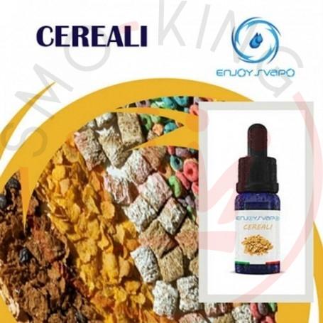 Enjoysvapo Cereali Aroma 10ml
