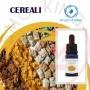 Enjoysvapo Cereal Aroma 10ml