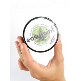 EasyJoint L'originale Linea Seedless Combo
