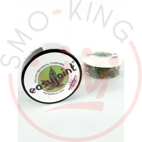 EasyJoint L'originale Linea Seedless Combo