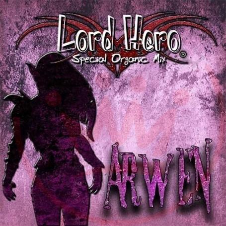 Lord Hero Arwen Aroma 10ml