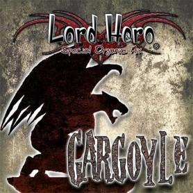 Lord Hero Gargoyle Aroma 10ml