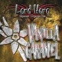 Lord Hero Vanilla Caramel Aroma 10ml