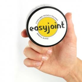 EasyJoint Tripla Effe Linea Seedless Combo