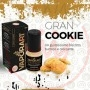 Vaporart Gran Cookie Liquido Pronto 10ml 0 Mg
