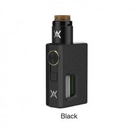 Geekvape Athena Bf Full Kit Black