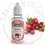 Capella Cranberry Aroma 13ml