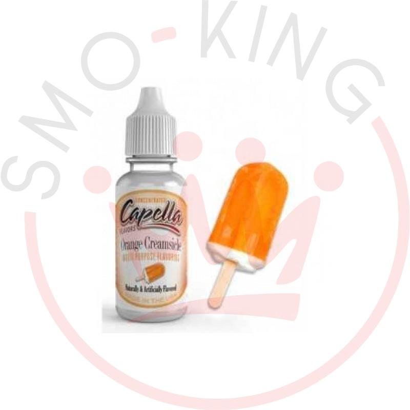 Capella Orange Creamsicle Aroma, 13ml