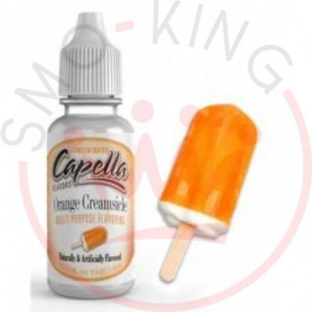 Capella Orange Creamsicle Aroma 13ml
