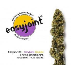 Easyjoint Seedless Combo Futura 75