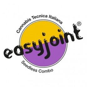 Easyjoint 2 Seedless Combo Futura 75
