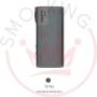 Aspire Zelos Box Mod Grey 50w