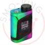 Smok Al 85 Box Mod Solo Box Full Color