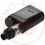 Smok Al85 Kit Alien Mini Con Tfv8 Baby Red/Black