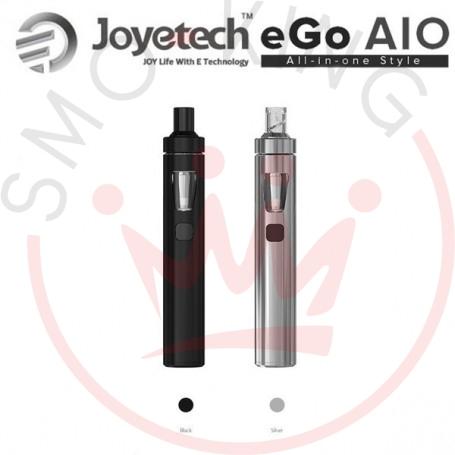 JOYETECH Ego Aio Black Complete Kit