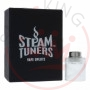 Steam Tuners Bell Cup Wave Per Kayfun