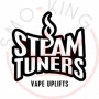 Steam Tuners Bell Cup Wave For Kayfun