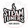 Steam Tuners Adattatore Per Bell Cup Wave Kayfun Prime