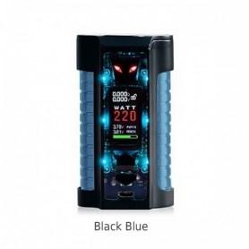 Sigelei Mt 220w Box Mod Black/blue