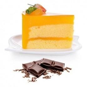 Twisted Orange Soft Cake Aroma 10ml