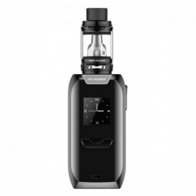 Vaporesso Revenger X Complete Kit 220watt 2ml Black