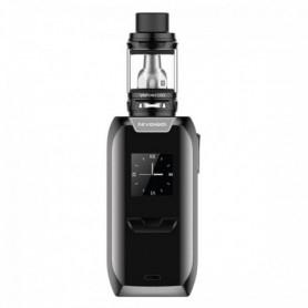 Vaporesso Revenger X Kit Completo 220watt 2ml Black