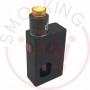 Augvape Druga 22 Squonker Kit Completo Black