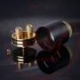 Augvape Druga 22 Squonker Full Kit Black