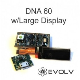 Evolv Circuito Originale Dna 60