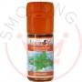 Flavourart Xtra Mint Aroma 10ml