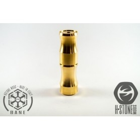 Hstone Mods Bane Competition Brass