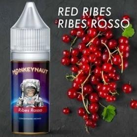 Monkeynaut Red Currant Aroma 10ml